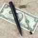 Тактическая ручка Smith&Wesson Tactical Pen