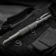 Тактическая ручка UZI Tacpen 5