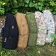 Чехол-сумка для оружия 9.11 Tactical