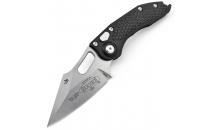 Нож Microtech Stitch Automatic (Replica)