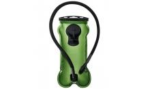 Питьевая система (гидратор) PEVA 3 литра