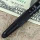 Тактическая ручка Smith&Wesson Tactical Pen & Stylus
