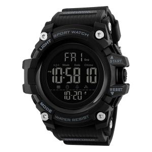 Тактические часы SKMEI 1384