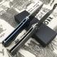 Нож Borka Blades SBKF Titanium (Replica)