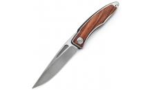 Нож Chris Reeve Mnandi Steel (Replica)