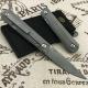 Нож Zieba Knives G1 (Replica)