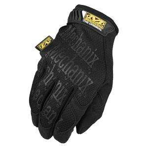 Тактические перчатки Mechanix The Original (Replica)