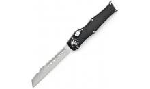 Нож Microtech Marfione Custom Halo VI Warhound (Replica)