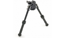 Сошки Accu-Shot PSR Atlas Bipod (Replica)