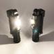 Портативный фонарь GDPLUS W549 LED Work Lamp