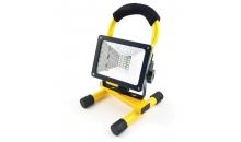 Портативный прожектор MT-2132 30W