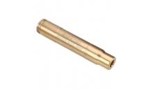 Лазерный патрон для холодной пристрелки 9.3x62 мм