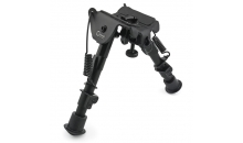 "Сошки Caldwell XLA 6""-9"" Fixed Bipod"