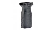 Передняя рукоятка RVG Tactical Grip