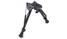 "Сошки Caldwell XLA 9""-13"" Fixed Bipod"