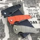 Нож Maxace Corvus II (Replica)