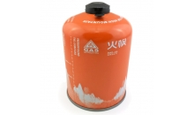 Газовый баллон Fire-Maple FMS-G5 450 г