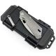 Нож Strider Knives PT Titanium M390 (Replica)