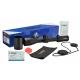 Оптический прицел MARCOOL S.A.R. HD 3-18x50 SFL FFP