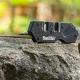 Карманная точилка Smith's PP1-Tactical Mini Sharpener