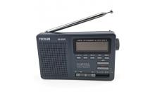 Радиоприемник TECSUN DR-920c