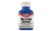 Средство для удаления воронения и ржавчины Birchwood Casey Blue and Rust Remover