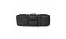 Универсальная сумка-чехол для оружия M4 Tactical
