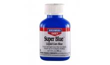 Концентрат для воронения Birchwood Casey Super Blue