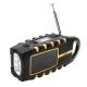 Радиоприемник Eton Scorpion SP-100 (Yellow)
