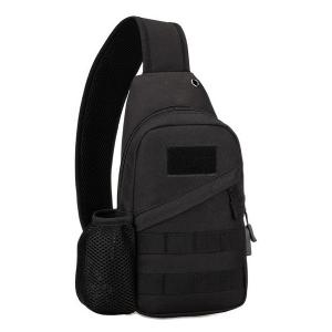 Сумка Protector Plus X222