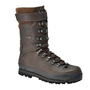 Охотничьи ботинки Aku Jager High Top Hunting