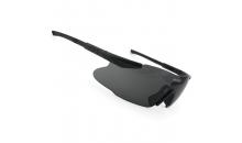 Тактические баллистические очки ESS ICE 3LS Eyeshield Kit
