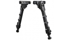 Сошки Tactical M-LOK Recon Flex Bipod