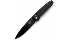 Нож Benchmade 485 Valet Limited Edition (Replica)