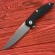 Нож Широгоров 111 (Replica)