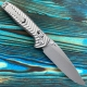 Нож Benchmade 781 Anthem (Replica)