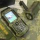 Защищенный телефон Outfone RESWAY T99 (IP67)
