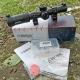 Оптический прицел MARCOOL 1-6x24 IR