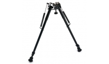 "Сошки Harris Bipod 1A2-H 13.5-22"" (Replica)"