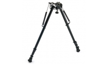 "Сошки Harris Bipod HB25S 15-26"" (Replica)"