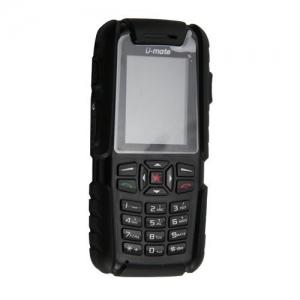 Защищенный телефон U-Mate A81 (IP57)
