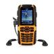 Защищенный телефон U-Mate A81 (IP57) Yellow