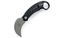 Нож Microtech Bastinelli ICONIC Auto Karambit (Replica)