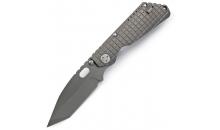 Нож Strider PT Tanto Monkey Edge (Replica)
