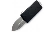 Нож Microtech Exocet Dagger (Replica)