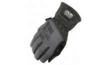 Зимние перчатки Mechanix Winter Fleece
