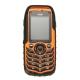 Защищенный телефон AGM A88 (IP67)