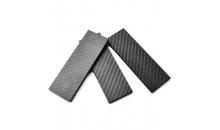Брусок из карбонового волокна Carbon Fiber