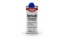 Антикоррозийная защита для металла Birchwood Casey Barricade (жидкость)