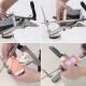 Набор для заточки ножей RUIXIN PRO RX-008